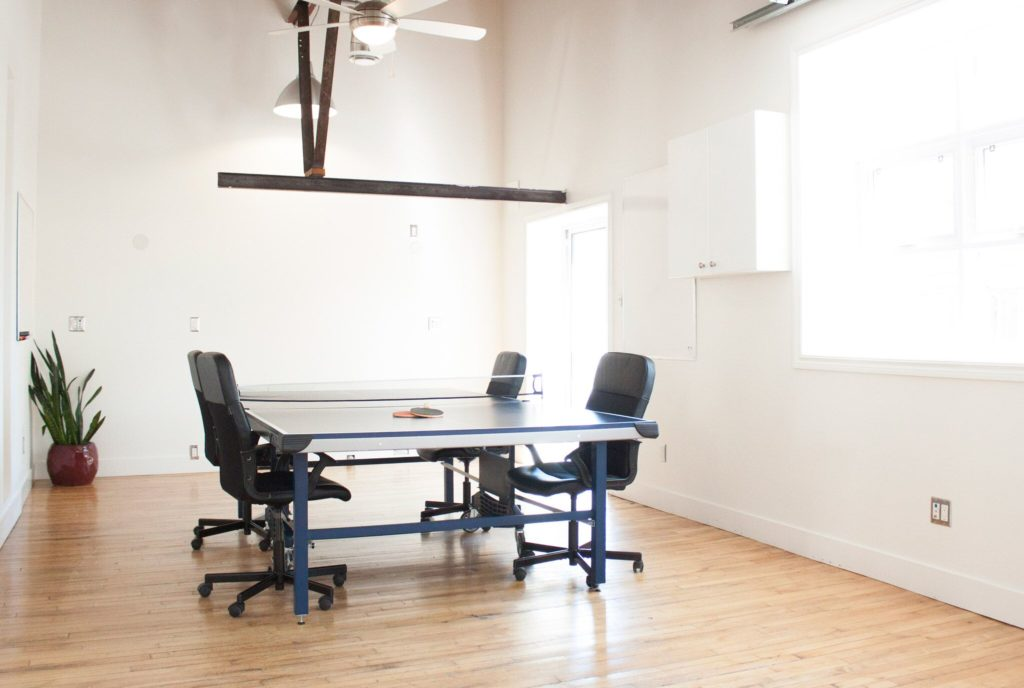 IR_Boardroom